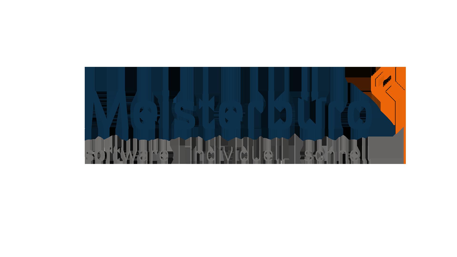 Meisterbüro Logo