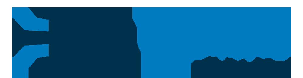 my blue:app